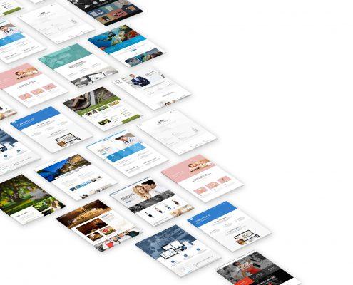 desarrollo web, servicios informáticos, diseño web, tienda online, tiendas online, diseño tienda online