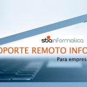soporte informatico