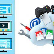 diseño pagina web, desarrollo web, creacion paginas webs, empresas diseño web