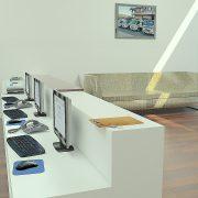mantenimiento ordenadores