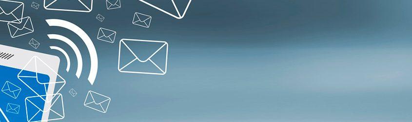 envio sms, sms masivos, envio de sms