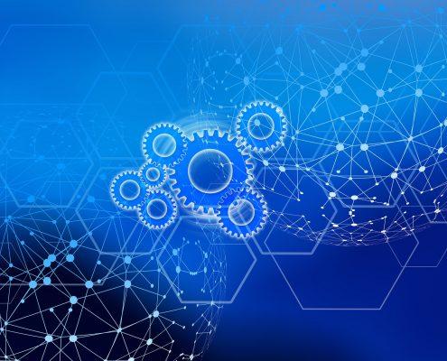 mantenimiento informatico para empresas valencia