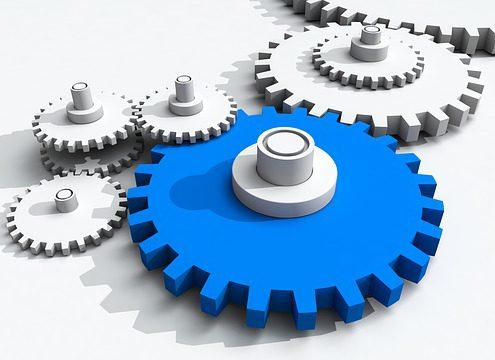 mantenimiento informatico valencia precio