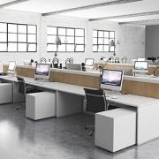 office 365 valencia