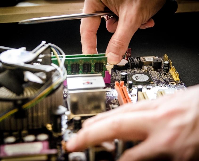 precio mantenimiento informatico valencia, precios mantenimiento informatico