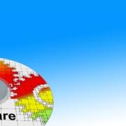 desarrollo a medida, desarrollo aplicacion, desarrollo software a medida, software, desarrollo software a medida, desarrollo software, software a medida, desarrollo aplicaciones
