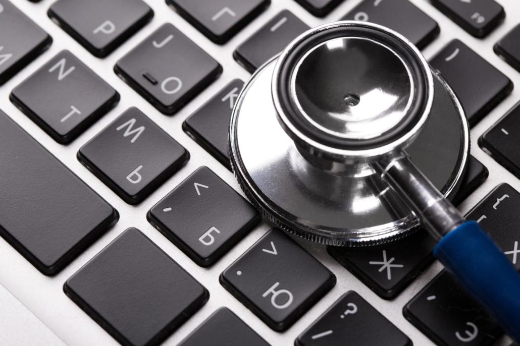empresas servicios informaticos