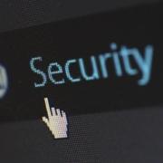 antivirus bitdefender, antivirus informatico