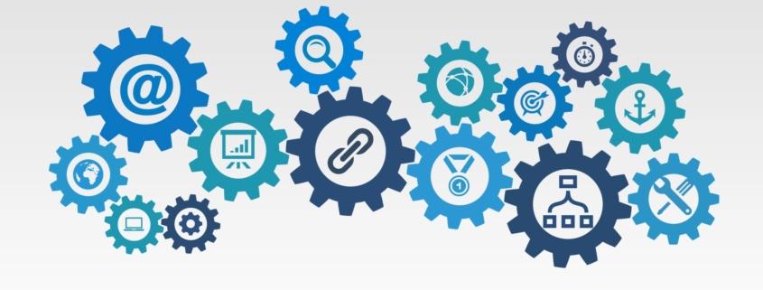 empresas mantenimiento informatico